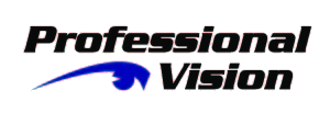 Professional Vision